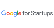 Logo_for_Google_for_Startups_page