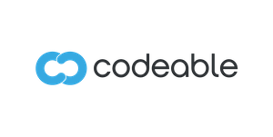 codeable_feature